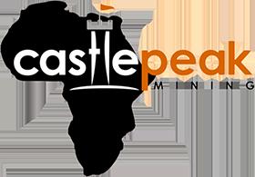 Castle Peak Mining Ltd.